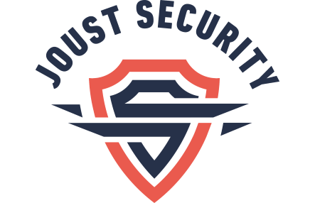 Joust Security